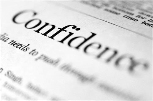 Corporate-art-confidence
