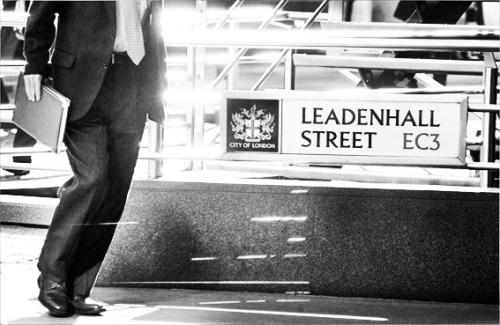 Corporate-art-leadenhall