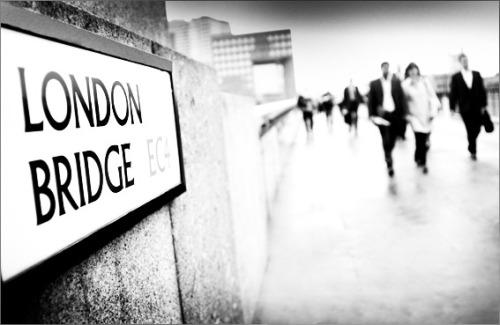 Corporate-art-london-life