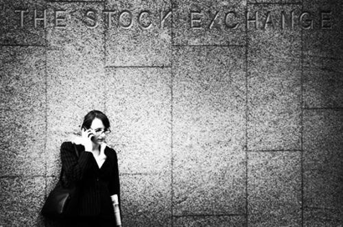 Corporate-art-london-people