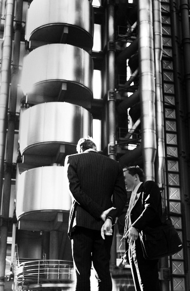 Corporate-life-london