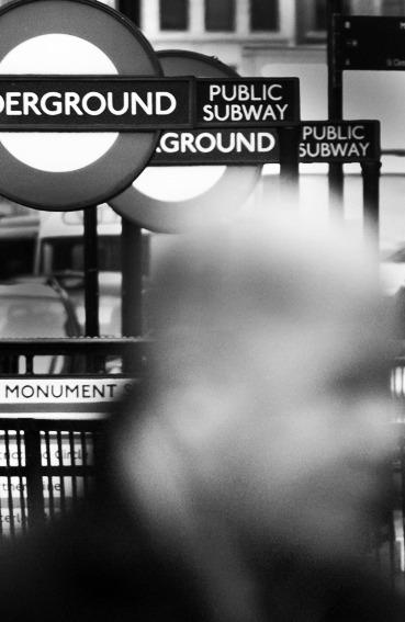 Corporate-london-photos