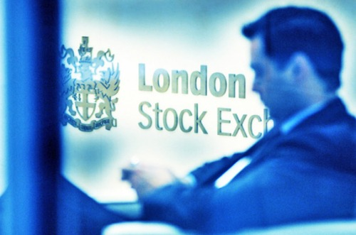 Corporate-photographer-london-stock-exchange