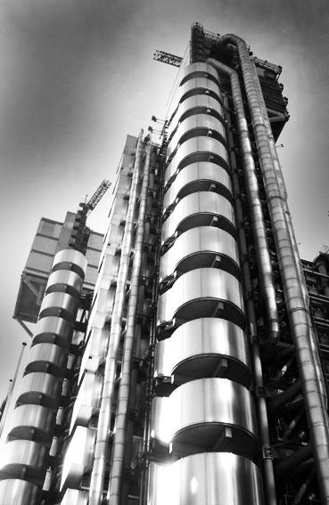 London-office-art