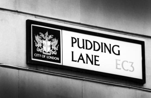 London-the_city-places