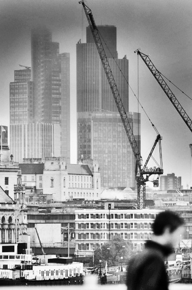 The-city-london-photographs