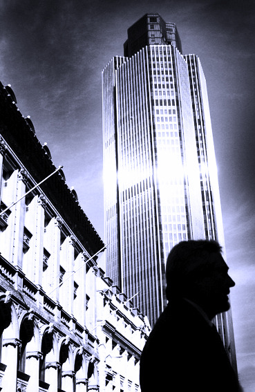 Corporate-art-tower-42
