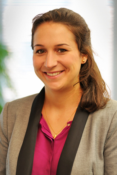 Corporate-headshots-2