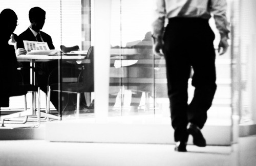 Corporate-photographers-london-3