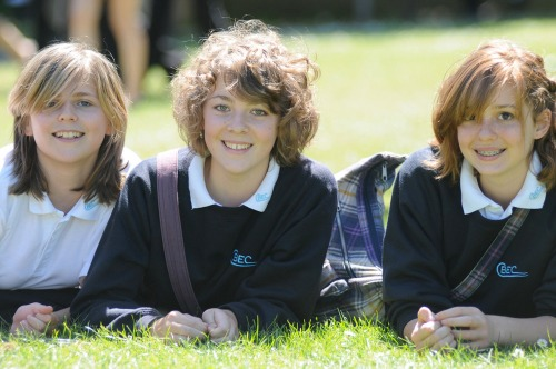 School-prospectus-photography-19