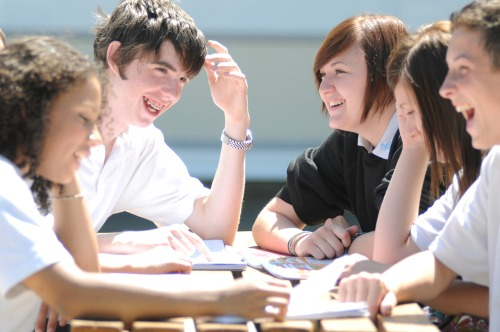 School-prospectus-photography-20
