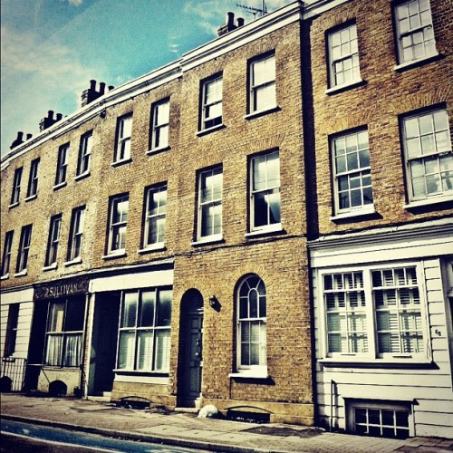 London-photography-blog