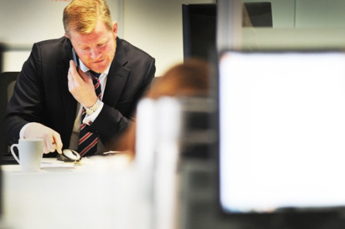 Corporate-office-photos