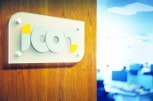 Corporate website photography